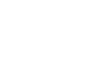 download the letter
